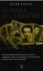 The Freedom Line Spanish