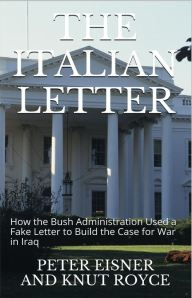 ItalianLetter-kindle